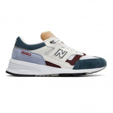 New Balance 1530 Made in UK - New Balance shoes