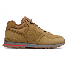 New Balance 574 Mid - New Balance shoes