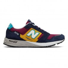 New Balance 575 Made in UK - New Balance shoes