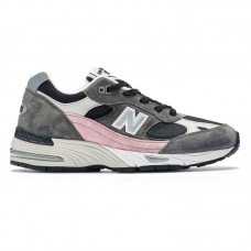 New Balance Wmns 991 Made In England