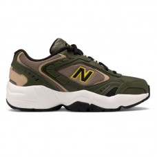 New Balance Wmns 452 - Gym shoes