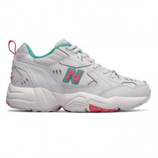 New Balance Wmns 608 - Gym shoes