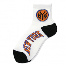 NBA New York Knicks Socks